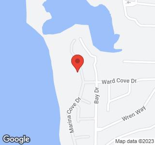 17 Marina Cove Drive