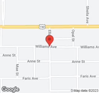 1211 Williams Avenue
