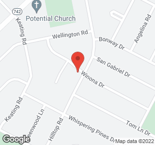 351 Creighton Rd