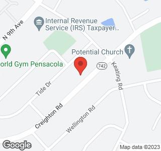 3246 Creighton Rd