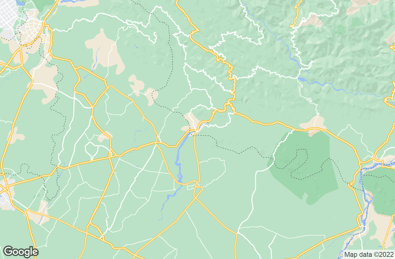 Google Map of Kala Amb