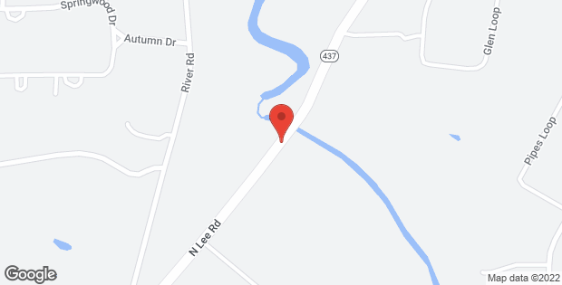 73567 HWY 437 Highway Covington LA 70435