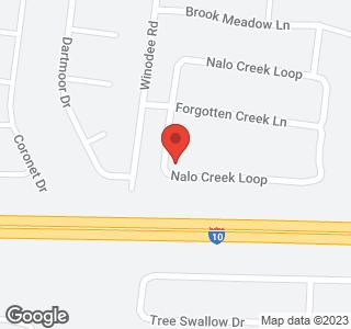 8108 Nalo Creek Loop