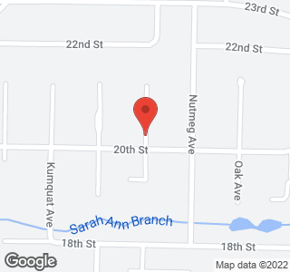 517 Maple Avenue