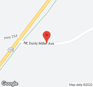 238 Desoto Trail Extension