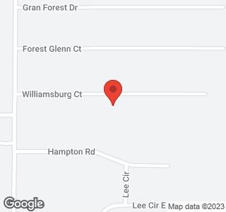 6985 Williamsburg Court