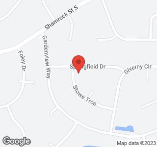 2913 Springfield Drive