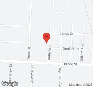 7953 Atilla Ave