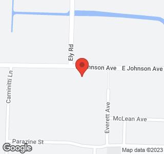 3027 E Johnson Ave