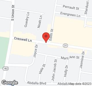 545 Creswell