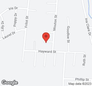 1304 Sam Davis Street