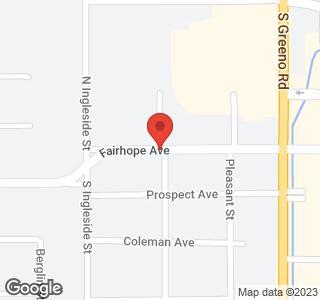 21761 Veranda Blvd