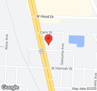 8710 Pensacola Blvd