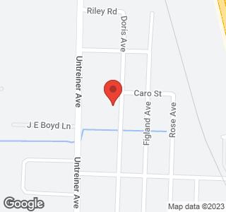 8737 Doris Ave