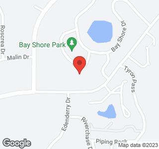3095 N Shamrock Street