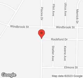 8 Rockford Drive