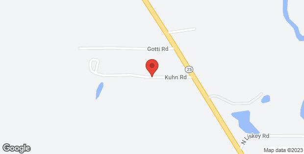 16046 KUHN Road Covington LA 70435