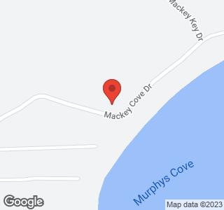 3656 Mackey Cove Dr