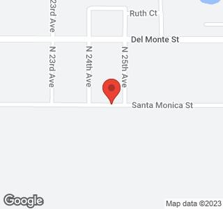 12/13 Santa Monica St