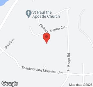 LOT 41130 Bishops Ct