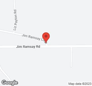 9314 Jim Ramsay Loop