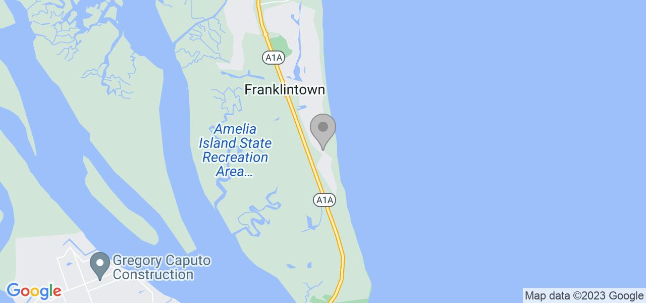 1381 Shipwatch Cir, Fernandina Beach, FL 32034, USA