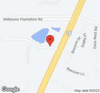 2801 Chancellorsville Dr 526