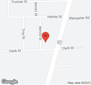 11532 Nimitz St