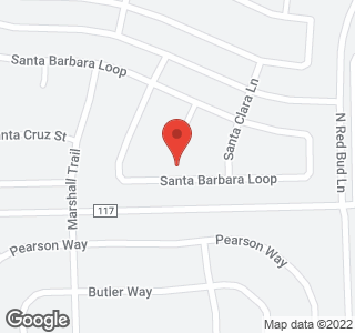 2483 Santa Barbara Loop