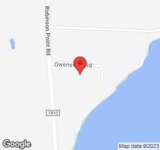 7363 Owensville Rd