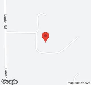 299 Hidden Valley Trail