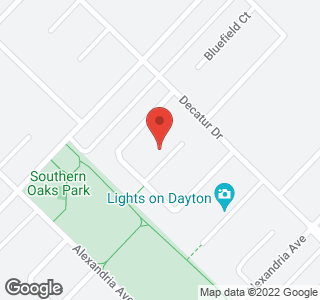 1407 Elkton Court