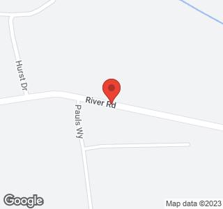 6184 River Road