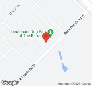 3302 Keefer Loop