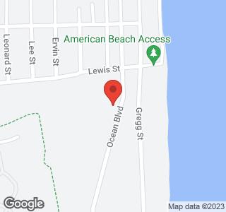 Lot 1 Ocean Boulevard