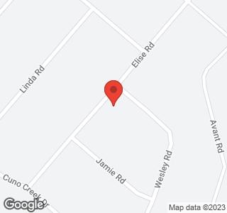 85379 Wesley Road