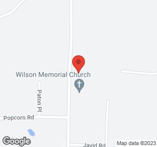 4110 Woodville Rd