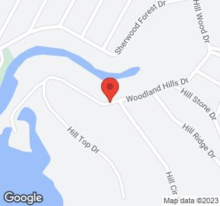 824 WOODLAND HILLS DR LOT 449