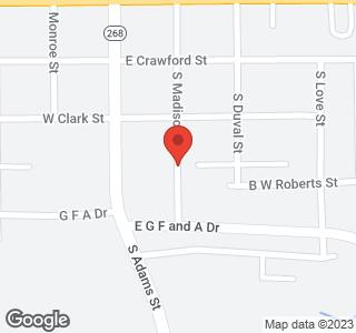 103 Johnson Street