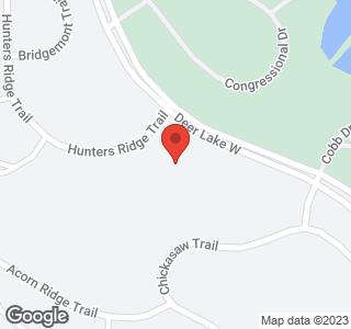 8212 Hunters Ridge Trail