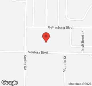 6734 Ventura Blvd