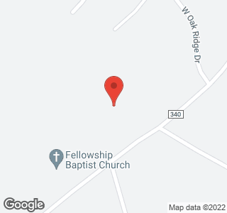2900 Mormon Mill Rd Road
