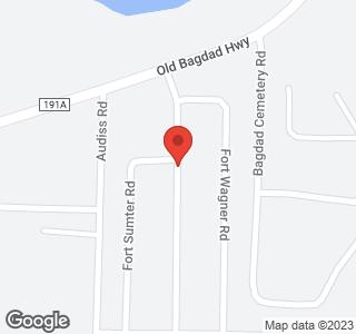 4510 Hampton Bay Blvd