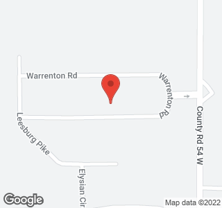 10775 Warrenton Rd