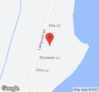 472 Lakepoint Road