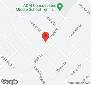 304 Timber Street