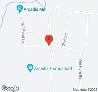 5788 Mill Pond Rd