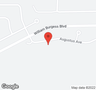 86092 Augustus Ave