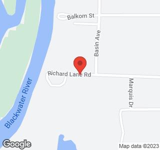 7061 Richard Lane Rd