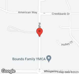 27365 Pollard Road